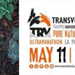 Transvulcania Ultramarathon 2019