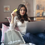 Insight: Online shopping trends during COVID-19