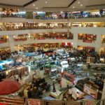 What should retailers be doing as they brace for the impact of COVID-19?
